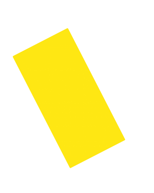 Figura_Rectangulo_Amarillo_01