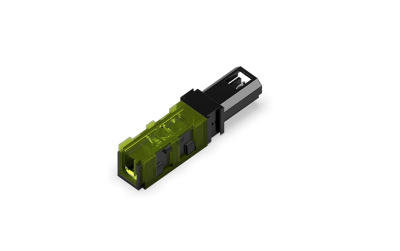 connector_amarillo